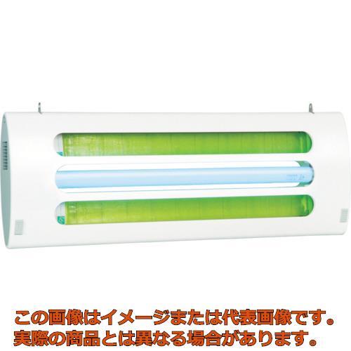 朝日 捕虫器 ムシポン MP-2300 MP2300