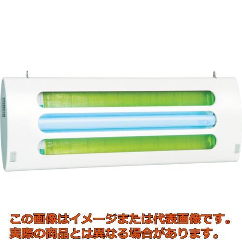 朝日 捕虫器 ムシポン MP-2300DXB MP2300DXB