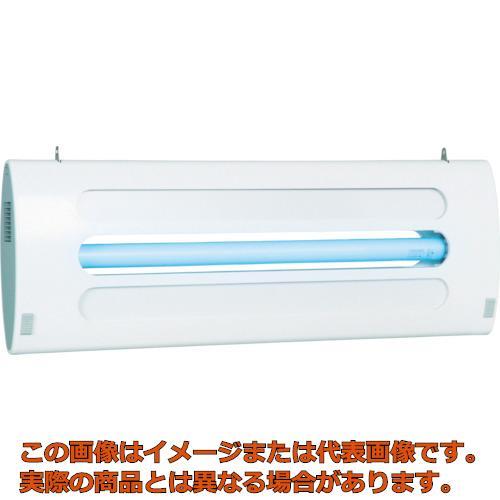 朝日 捕虫器 ムシポン MP-2300DXAA MP2300DXAA