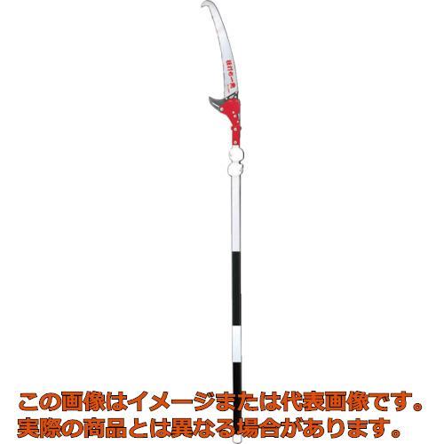 ニシガキ 枝打ち一発 6.5m N763