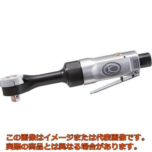 空研 3/8インチSQクイックスパナ(9.5mm角) KSS10A15010HA
