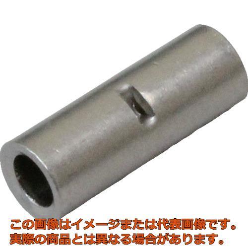 ニチフ 耐熱スリーブ B形 (100個入) NB1.25