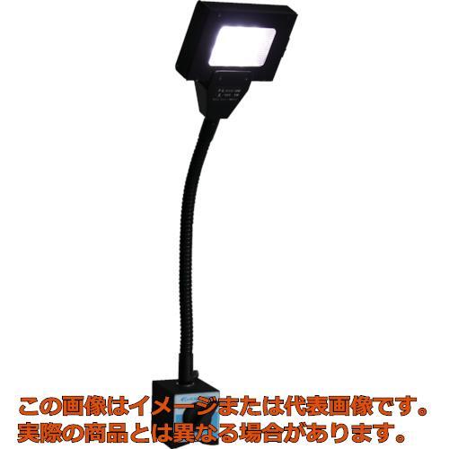 カネテック LEDライトスタンド MELED55LA