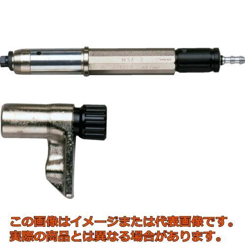UHT マイクロスピンドル MSE-1/8(1/8インチコレット) MSE18