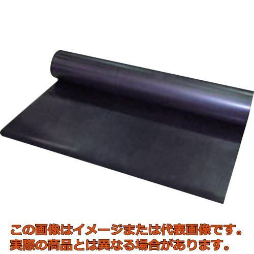WAKI 環境配慮型ゴム 10M KGS101