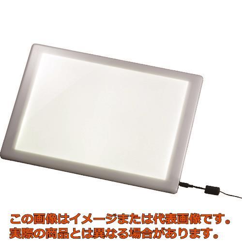 MAITZ LED透写台 A3判型 LT4530L