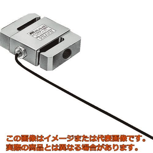 A&D S字タイプ汎用型ロードセル LC1205-T002 LC1205T002