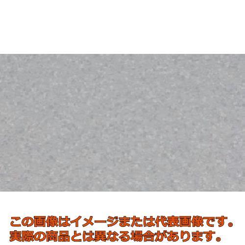 爆買い! 1.82X10M:工具箱 店 【き・配送時間指定】 タキロン ネオクリーン NC948 1.82X10M NC948-DIY・工具