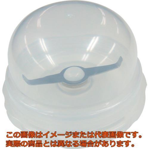 大阪ケミカル PN-M21 OML-1用ディスポ容器 10入 PNM21