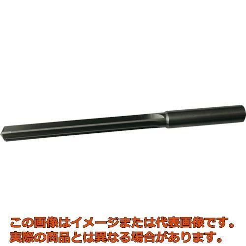 大見 超硬Vドリル(ロング) 11.0mm OVDL0110
