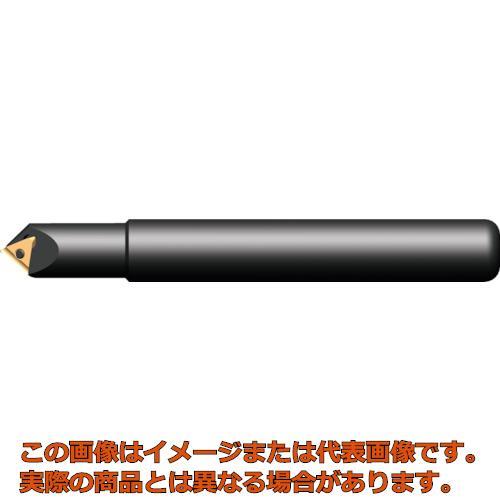 富士元 デカモミ 45° シャンクφ25 ロングタイプ SC2545TL