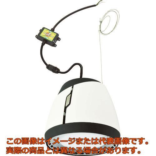 日動 LEDペンダントライト PENL8060K