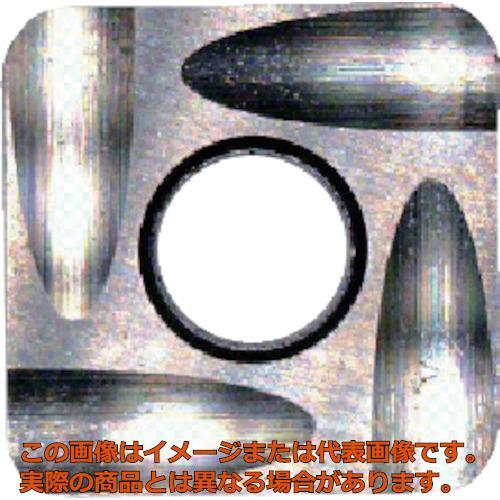 富士元 フェイス加工用Sタイプ精密級チップ NK2001 S32GUR NK2001 12個