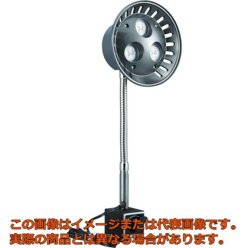 ハタヤ LEDハタヤタッチポンライト マグネットタイプ10W LED LM10M