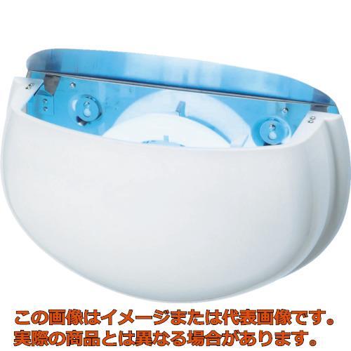 朝日 捕虫器 ムシポンポケット3 MPP3