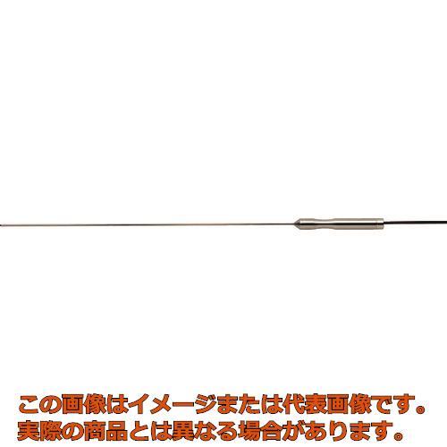 佐藤 SK-270WP用センサ S270WPー03(8079-03) S270WP03