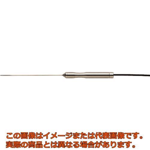 佐藤 SK-270WP用センサ S270WPー04(8079-04) S270WP04