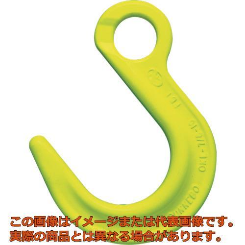 最新デザインの OKE2610:工具箱 店 マーテック ファンドリーフック OKE−26-DIY・工具