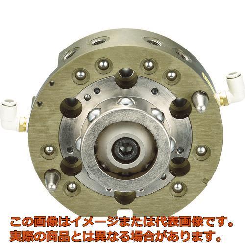 アインツ 多関節用ツールチェンジャー・ロボット側 OX60A