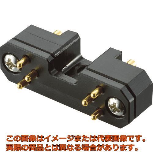アインツ OX-005用コネクター(ツール側) OXRPS06I