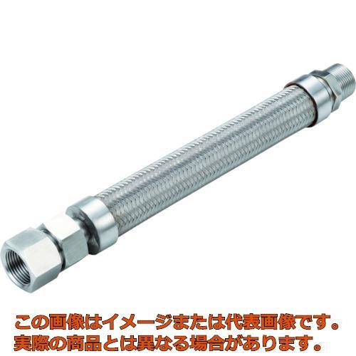 ORK スーパーフリーフレキ 20A 1000L SFB010820A1000L
