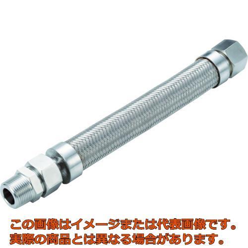 ORK スーパーフリーフレキ 15A 500L SFB070915A500L