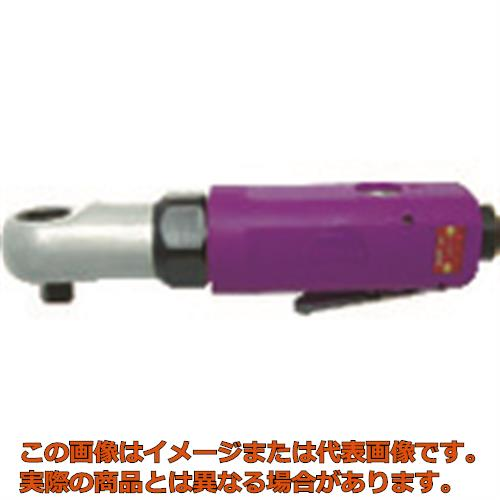 NPK エアーラチェットレンチ 8mm用 25867 NRR8C