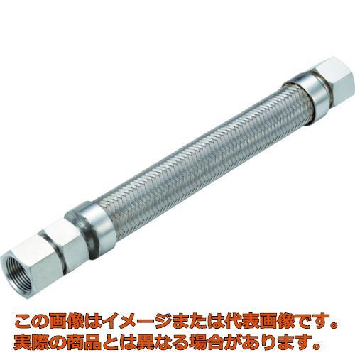 ORK スーパーフリーフレキ 25A 500L SFB080925A500L