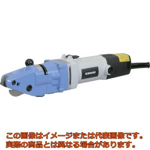 三和 電動工具 エースカッタSA-16 Max1.6mm SA16