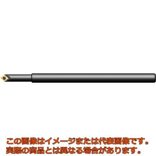 富士元 チビモミ ロングタイプ SCM1045CL