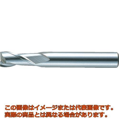 三菱K 2枚刃KHAスーパーエンドミル S2MDD1900