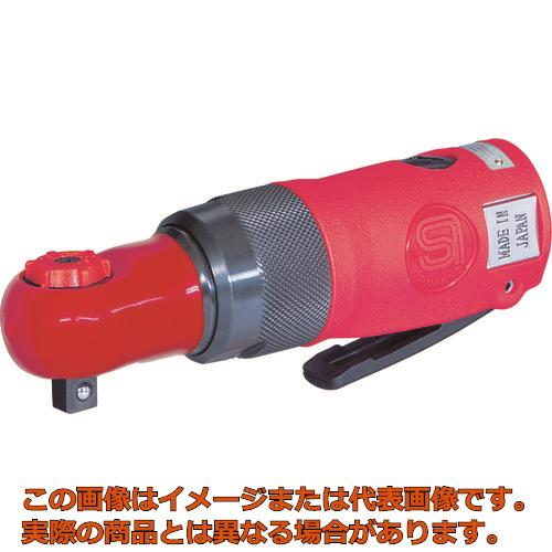 SI ラチェットレンチ SI1108A