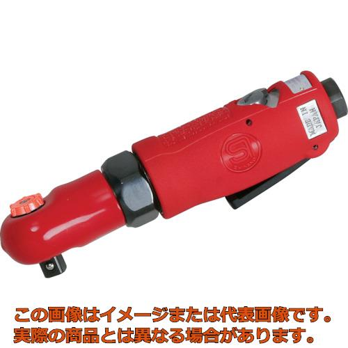 SI ラチェットレンチ SI1231A