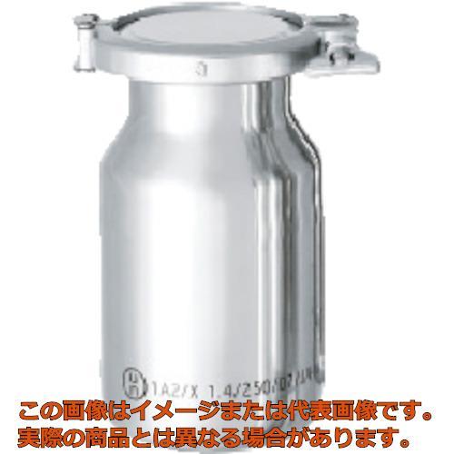 日東 危険物輸送容器 1.2L PSH10UNS