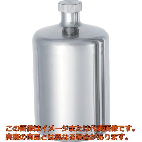 日東 ステンレスボトル 0.5L PS8