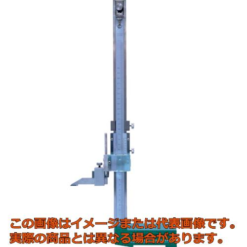 カノン ハイトゲージ3型600mm SHT360J