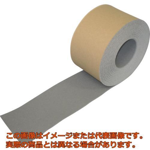NCA ノンスリップテープ 100×18m 緑 NSP10180 GN