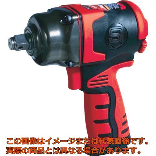 春新作の SI インパクトレンチ SI1600BULTRA:工具箱 店-DIY・工具