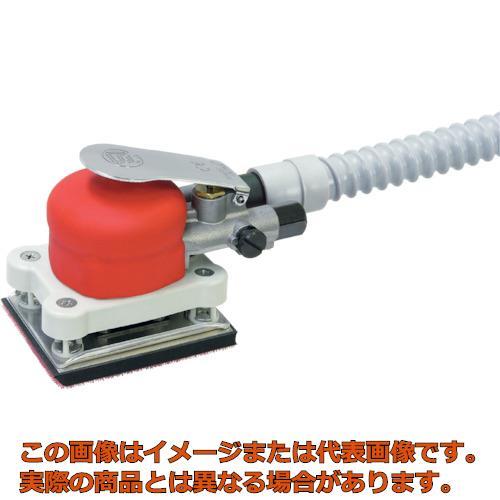 SI オービタルサンダー SI3011AM