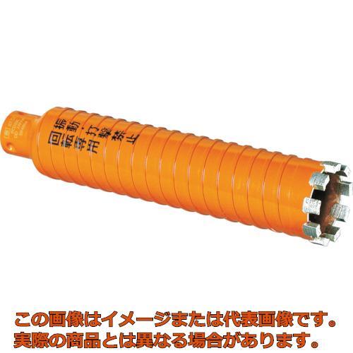 ミヤナガ ドライモンドコアポリカッター Φ32(刃のみ) PCD32C