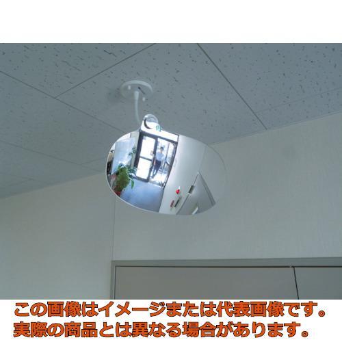 コミー スーパーオーバル<ビス止め式>350×230 SF35B