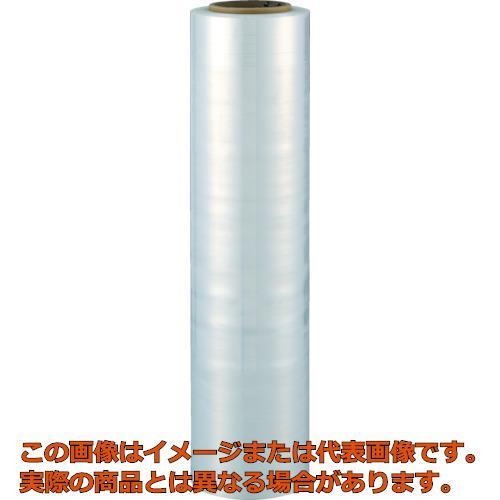 ツカサ ストレッチフィルム(手巻用)10μ×500mm×600M NT10 6巻