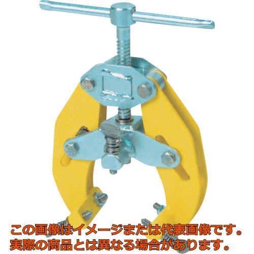 【未使用品】 SUMNER ウルトラフィット2−6 S781275:工具箱 店-DIY・工具