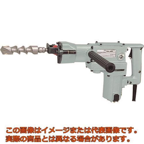 HiKOKI ハンマドリル38mm100V PR38E