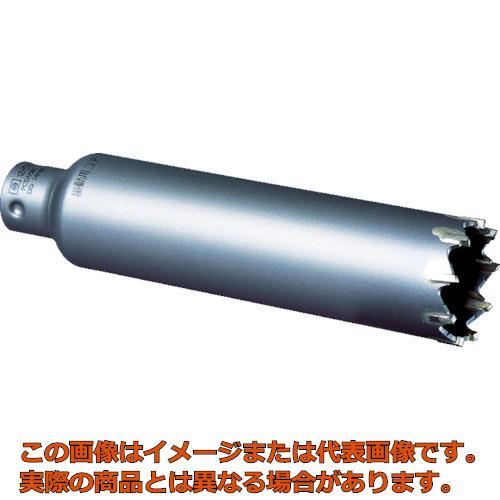 ミヤナガ 振動用Sコア/ポリカッターΦ120(刃のみ) PCSW120C