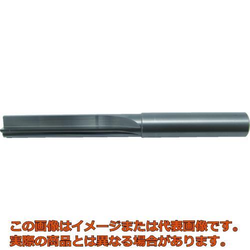 大見 超硬Vリーマ(ショート) 5.0mm OVRS0050