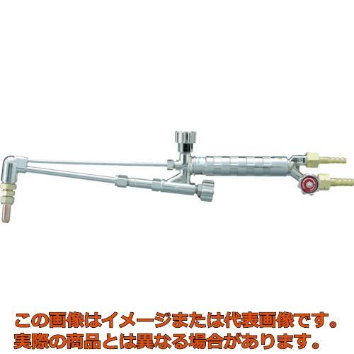 日酸TANAKA 中形切断器Zノバック LPG Q501Z