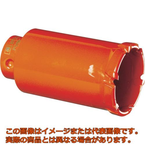 ミヤナガ ハイブリツトコア/ポリカッターΦ65(刃のみ) PCH65C
