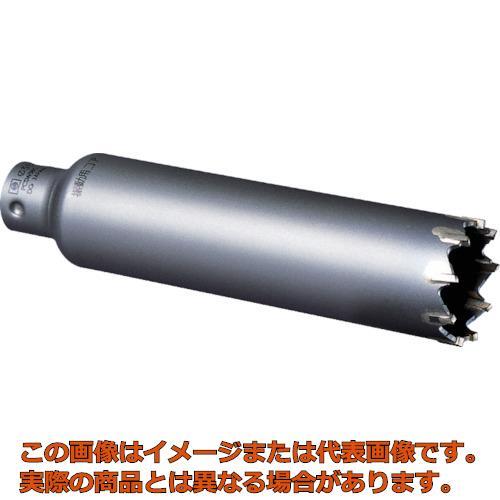 ミヤナガ 振動用Sコア/ポリカッターΦ160(刃のみ) PCSW160C