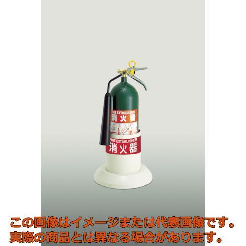 PROFIT 消火器ボックス置型  PFG-004-S1 PFG004S1
